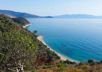 Albania Riviera