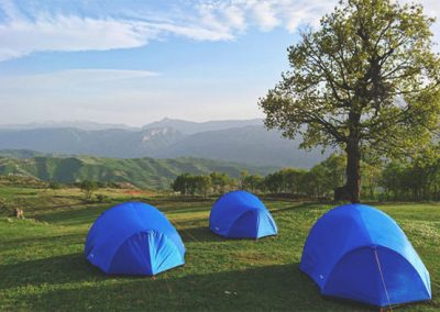 Wild-Camping-Albania