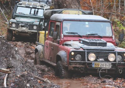 Off-Road-in-Mokra