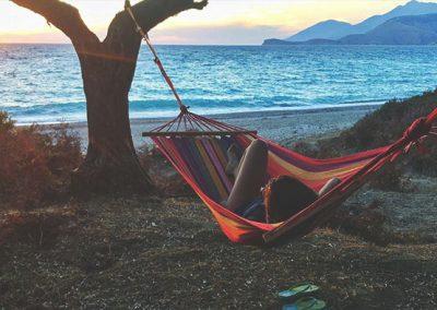 Tailor-Made-Beach