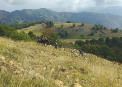 Albania_Endurance-Ville-Trail