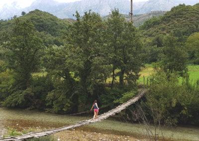 Albania_Kurvelesh_Kuc_Bridge
