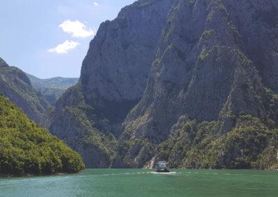 Albania_Lake_Koman