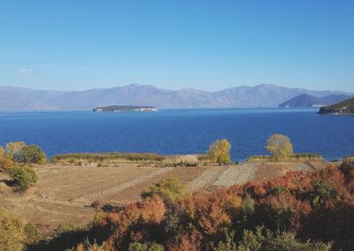 Albania_Lake_Prespa