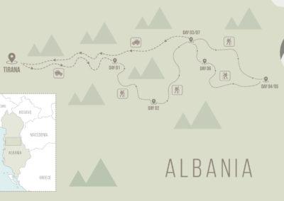 Map-Endurance-Ville-Trail-Group-Tour