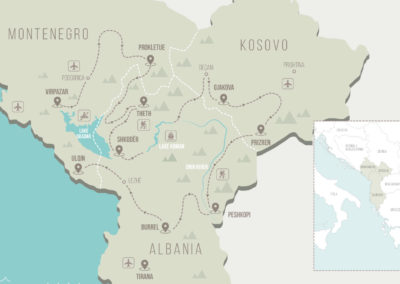 Map-North-Group-Tour-Web
